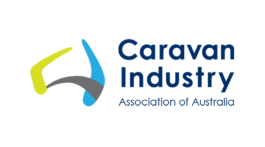 Caravan Industry Recognised in High-Profile Awards