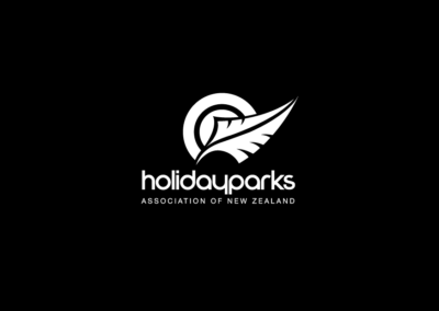 Holiday Parks Association of New Zealand Conference