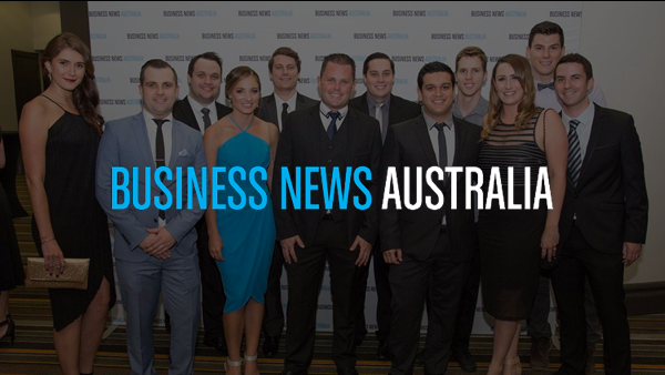 Business News Australia – February 2016