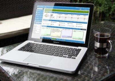 NewBook Celebrates Supporting Hotel Growth Through Tech-Based Solution