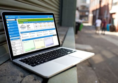 Hospitality Businesses Given Opportunity to Test Transformative Software