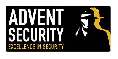 Advent Security