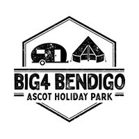 BIG4 Bendigo Ascot Holiday Park