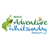 Big4 Adventure Whitsunday