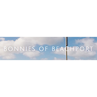 Bonnies of Beachport