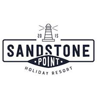 BIG4 Sandstone Point Holiday Resort
