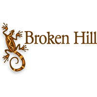 Broken Hill Tourist Park
