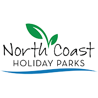 North Coast Holiday Parks Evans Head