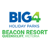 BIG4 Beacon Resort