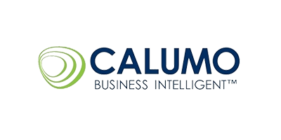 calumo-business-intelligence
