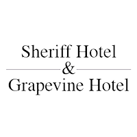 Sheriff Hotel and Grapevine Hotel