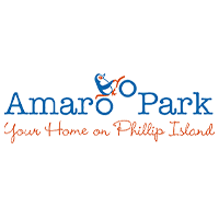 Amaroo Holiday Park