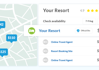 Boost Your Online Bookings With Google Hotel Ads