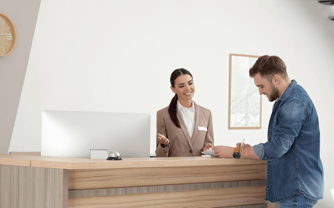 Why boutique hotels are the fastest growing sector in the hotel industry
