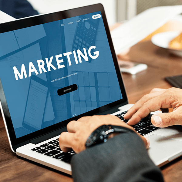 The Marketing Tools You Need To Know About